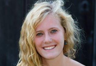 Senior Column: Maggie LaLonde