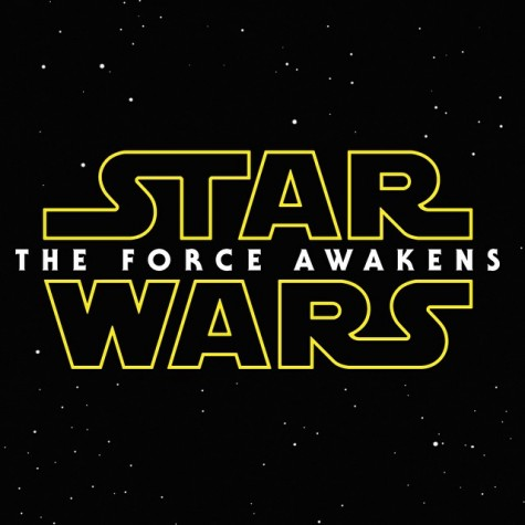 Star Wars: The Force Awakens brings fresh characters to a classic story