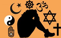 Taking on Tolerance: Millennials changing views on religion