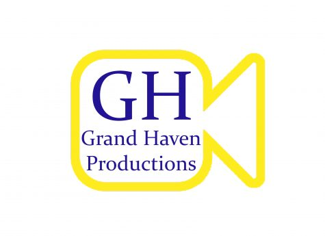 YouTubers Unite Transforms into Grand Haven Productions