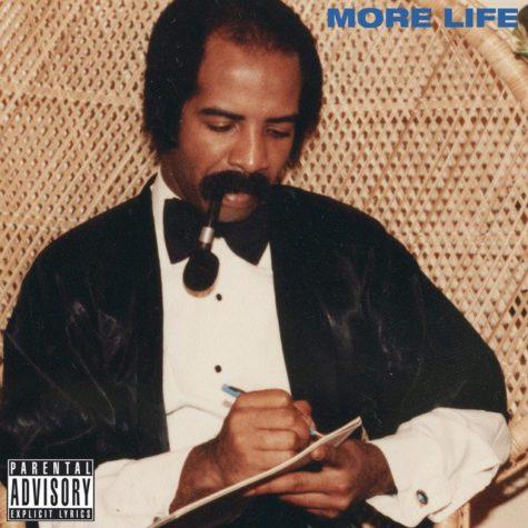 """More Life"" showcases Drake's unique talents"