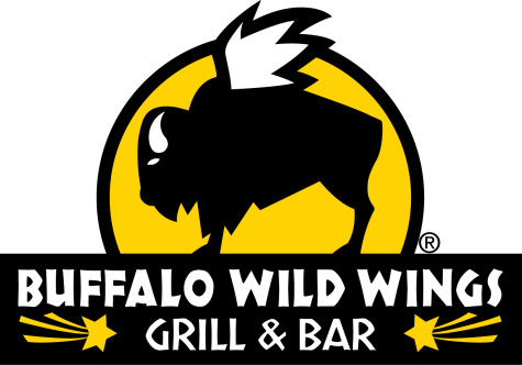 A Review of Every Flavor of Wing Sauce at Buffalo Wild Wings