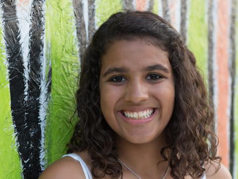 Senior Column: Lexi Carter