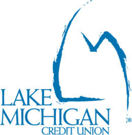 Lake Michigan Credit Union scholarship now available