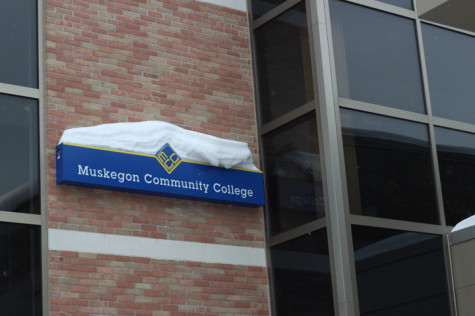 Early college program seeks second group