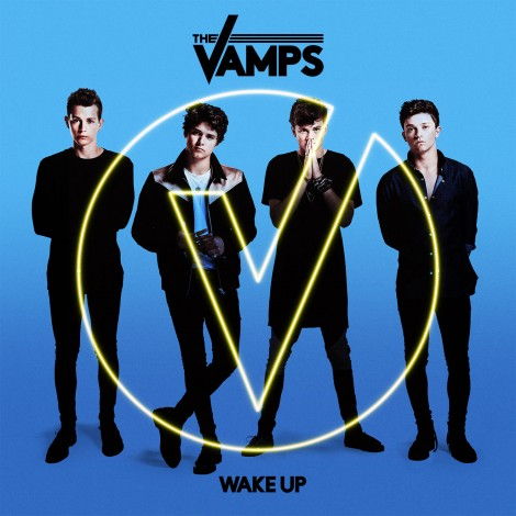 Album of the week: The Vamps