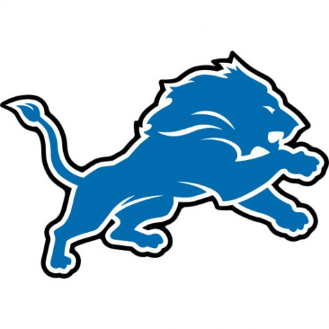Something for Lions' fans to cheer about