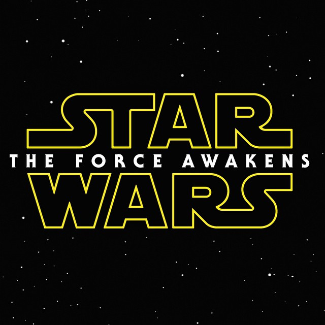 Star Wars: The Force Awakens opens Dec. 17 at Grand Haven 9
