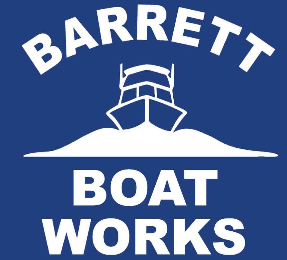 Barret Boat Works