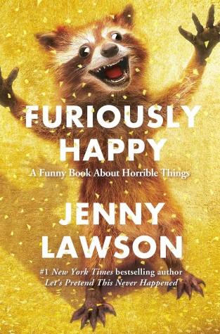 Book breaks down high school mental health taboo