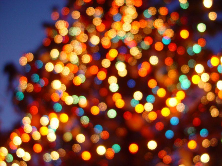 Annual Light Night will showcase shops' holiday window displays