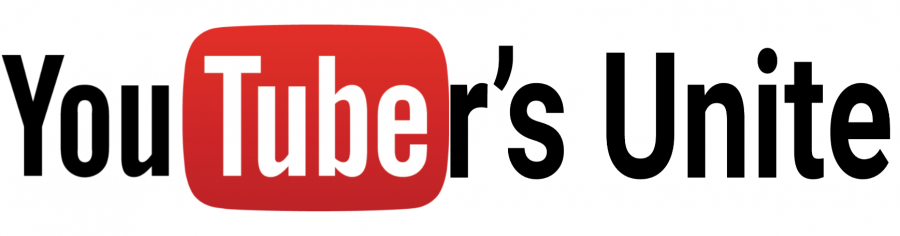 New club brings YouTube community together