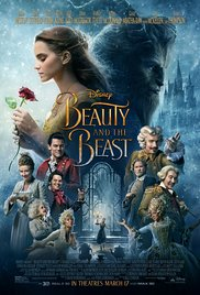 All the reasons you should watch Beauty and the Beast