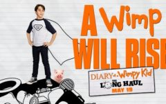 Diary of a Wimpy Kid movie surpasses already low expectations