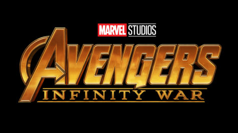 Avengers: Infinity War trailer provides an exciting glimpse of what's to come