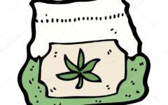 Marijuana is not a schedule one drug.