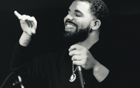 "Drake surprise drops single ""Scary Hours,"" steps back into spotlight"