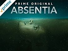 Absentia sends chills down viewers' spines