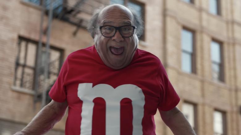 Top 5 Super Bowl LII commercials