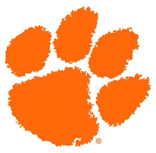 Why the Tigers will take the crown this tournament