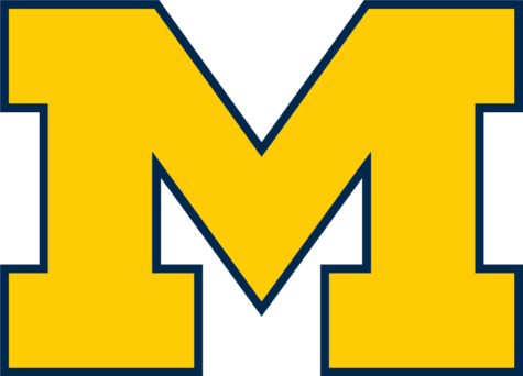 Michigan's momentum will continue and they will win the championship