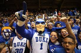 Why Duke will win the title again and no one will like it