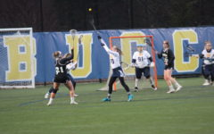 Girls Lacrosse Preview: Spring Lake