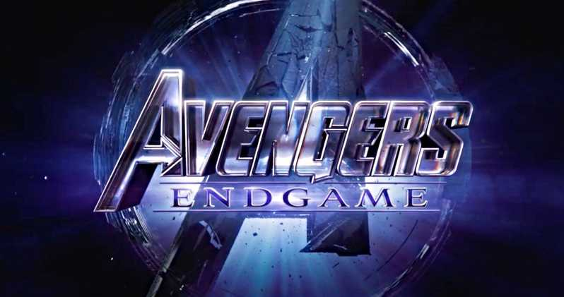 Avengers: Endgame trailer continues the suspense from Infinity War