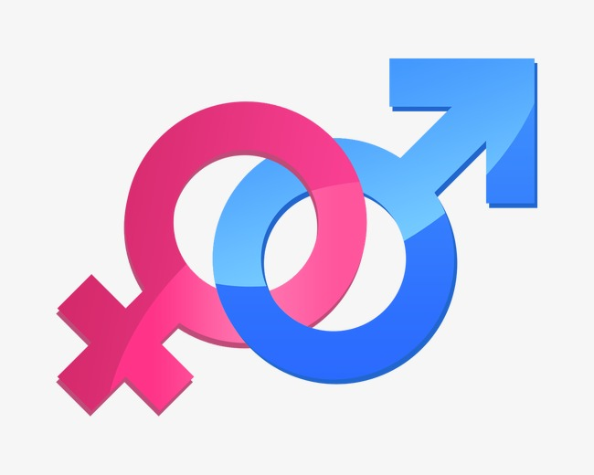 Science says theres only two genders