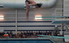 Diving Deeper