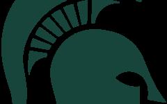 Head to head: Michigan State edition