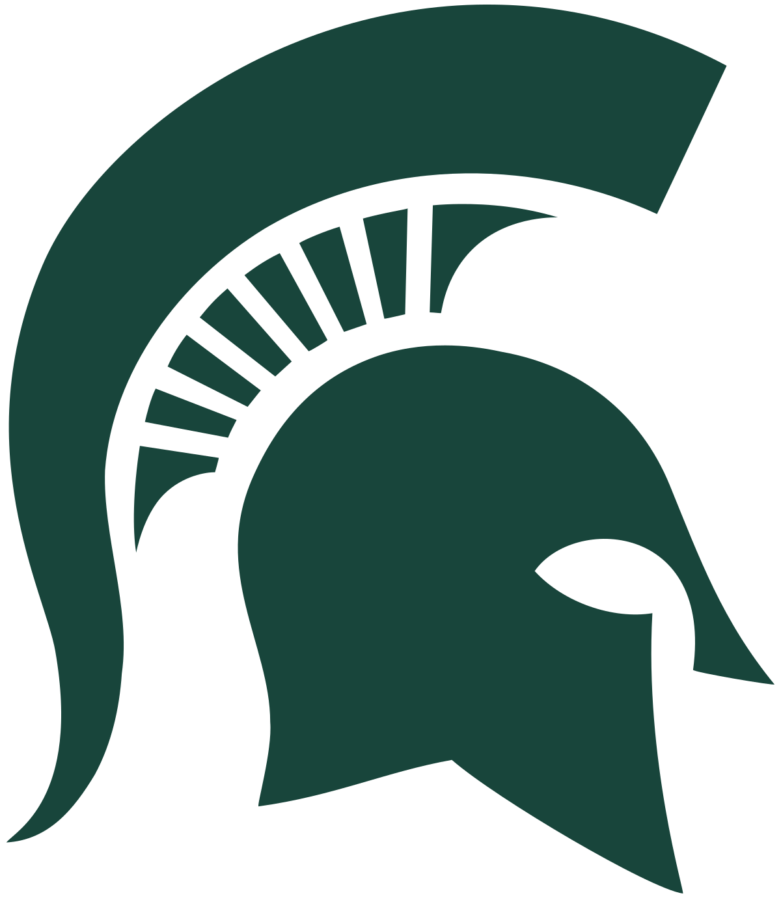 Head to head: Michigan State edition