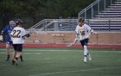 Boys lacrosse weekly update