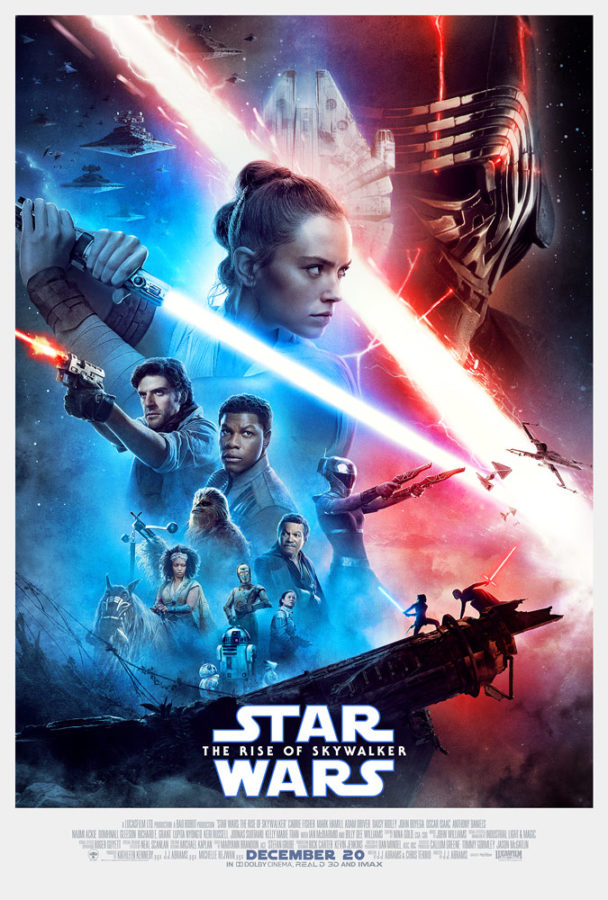 New+%22Star+Wars%22+trailer+signfies+epic+ending+to+series