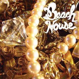 Who is the band Beach House?