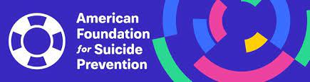 You can call the suicide hotline for 24/7 support at 800-273-8255. If you or someone you know is struggling with suicidal thoughts dont hesitate to call.