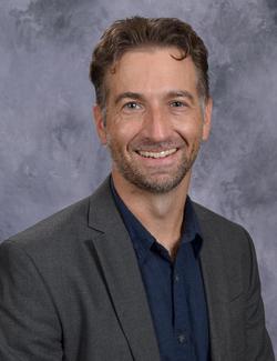 GHAPS School Board Appoints New Trustee
